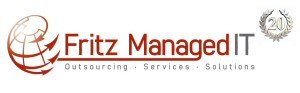 Fritz Managed IT GmbH - Managed Hosting und IT Services