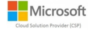 Microsoft Cloud Solution Provider CSP
