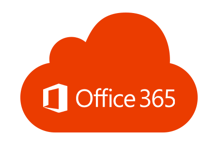 Microsoft Offce 365 Cloud
