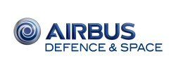 Airbus DS GmbH Airbus Space and Defence EADS Astrium
