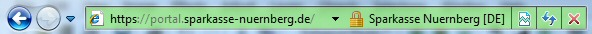 sicheres SSL